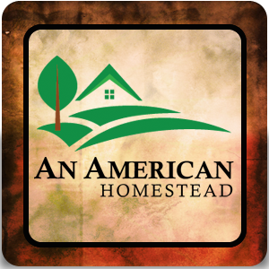 An American Homestead | Sponsor of the 2019 Doorkeepers Conference