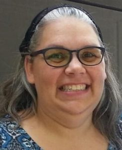Katherine Hirn | Hirn Homeschoolers