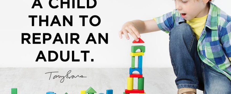 Monthly Live Q&A – June 2015 – Homeschooling with Preschoolers