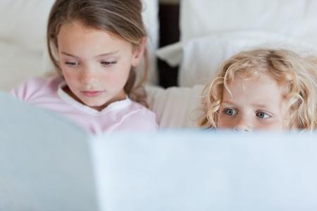 A fun mid-year review | Homeschooling Torah
