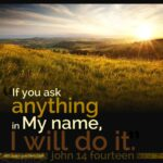 Does God Answer Prayer