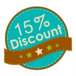 15-percent-discount