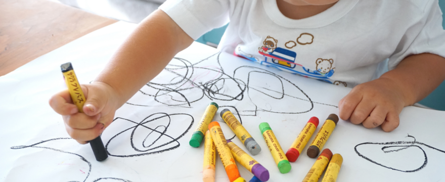 4 Character Qualities Your Children Need for Homeschooling Success
