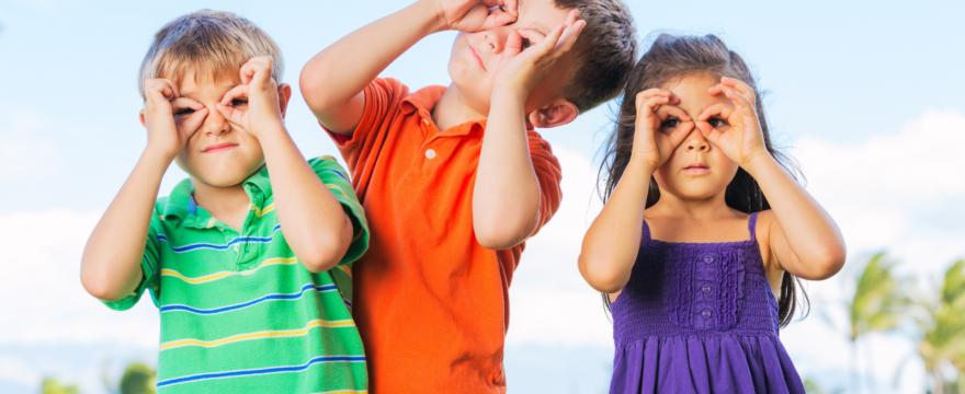 "Biblical Homeschool Methods: ""Hear, Learn, Keep, Do"""