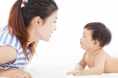 Teaching Your Children to Listen | HomeschoolingTorah