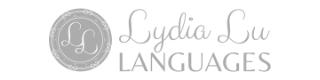Lydia Lu Languages