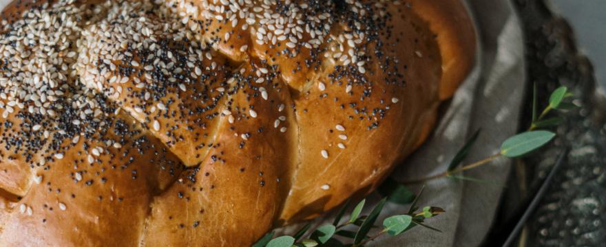 Ideas for Celebrating Erev Shabbat