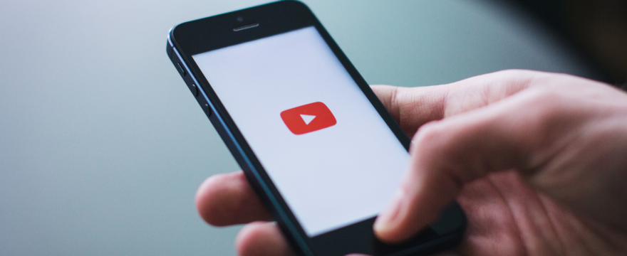 YouTube, Privacy Laws, and How it Affects You