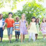 Membership to Homeschooling Torah