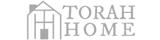 Torah Home
