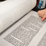 Biblical Homeschooling Methods