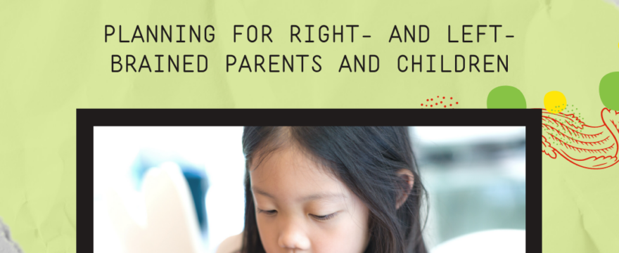 Benefits of Notebooking (2020 Homeschool Family Conference)