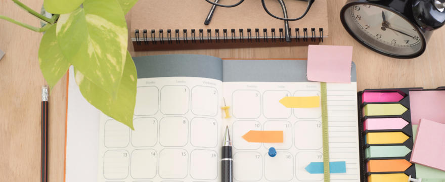 A Practical Look at Scheduling