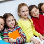 Using the Internet in your home school