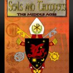 Introduction to Seals and Trumpets: The Middle Ages (History Year 3)