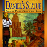 Introduction to Daniel's Statue: Babylon, Persia, Greece, & Rome (History Year 2)