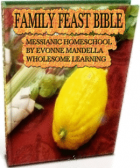 Family Feast Bible
