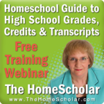 Guide to Grades Credits Transcripts