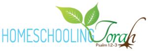 Join HomeschoolingTorah now