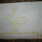 Seth J (age 9)
