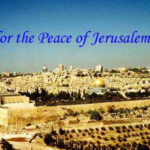 The Hope of the Restoration of Israel (Part 3)