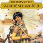 ancient_cover_thumb