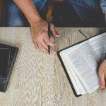 Systematic Theology | HomeschoolingTorah