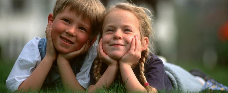 12 Reasons to Homeschool Year Round