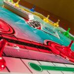 For the Love of Games | Homeschooling Torah