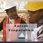 Career Preparation (2017 Homeschool Family Conference)