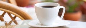 coffee_patio425x148