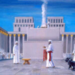 Activities for the Day of Atonement | HomeschoolingTorah