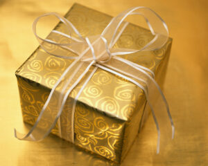 image - gift