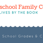 """Interview with Lee Binz: """"High School Grades and Credits"""" (2017 Homeschool Family Conference)"""