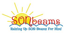 GIVEAWAY – Sonbeams Preschool Curriculum