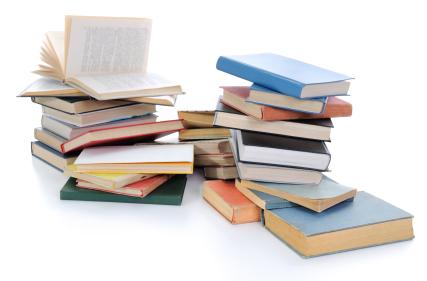 Why Use Curriculum? | HomeschoolingTorah