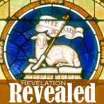 thumb-revelation