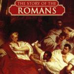 thumb-romans