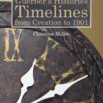Guerber's Histories Timelines