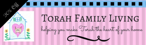 torah family living discount