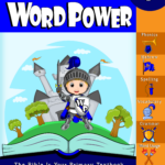 word power 1 cover